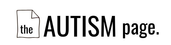 The Autism Page